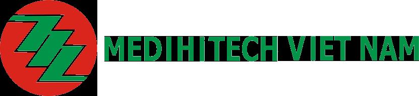 MediHitech